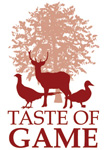 New flavour for BASC Taste of Game.