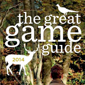 South West Great Game Guide