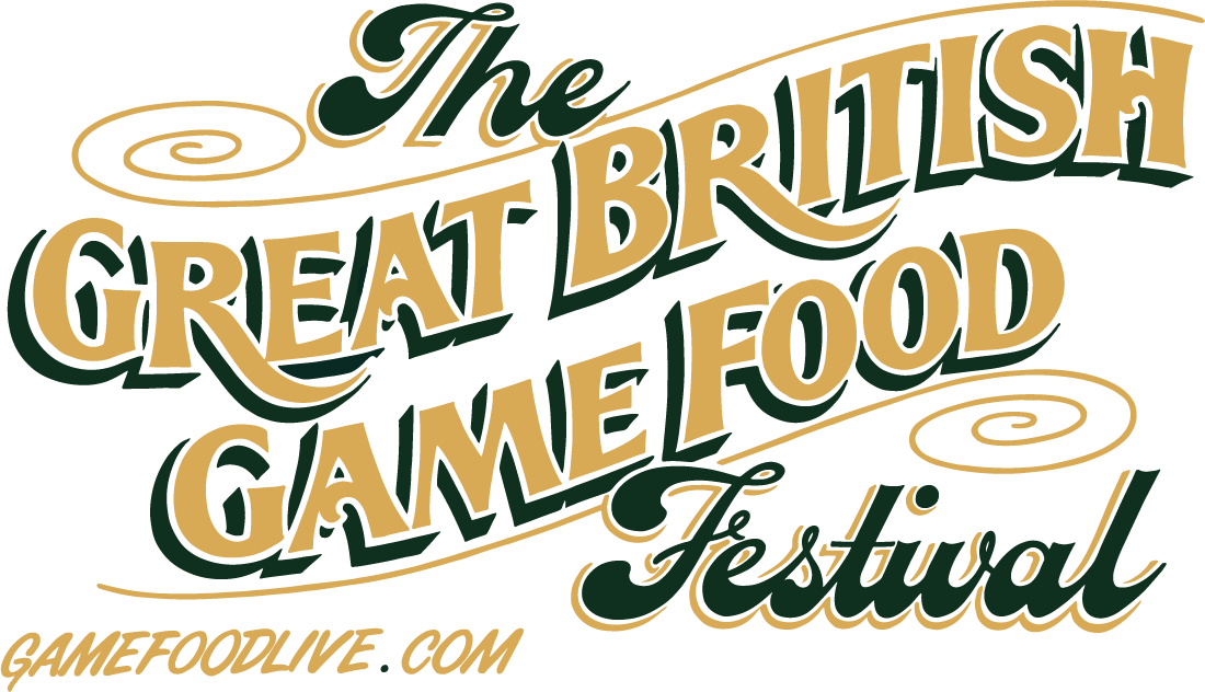London event kicks off Great British Game Week