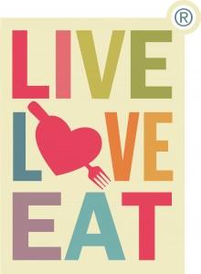 live-love-eat-logo-220x300