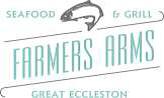 Farmers arms .jpg