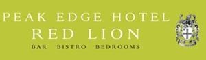 Peak-edge-hotel-logo