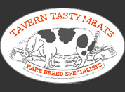 Tavern-Tasty