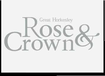rose-and-crown-pub-essex