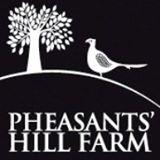 pheasant-hill_n