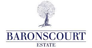 Baronscourt-Logo