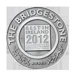bridgestone2012