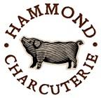 hammond-1