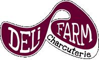 deli-logo-dfc1