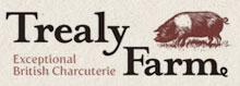 trealy-farm2