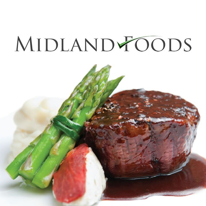 midland55_n
