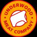 underwoodmeat-logo