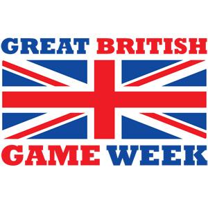 Great-british-game-week