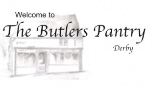 welcome-to-the-butlers-pantry