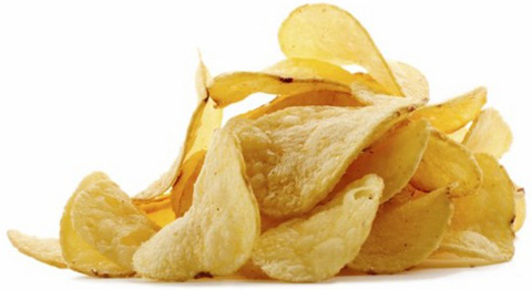 Image result for crisps photos