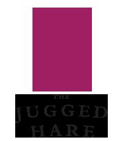 jugged hare logo