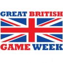 Get ready for Great British Game Week 2015