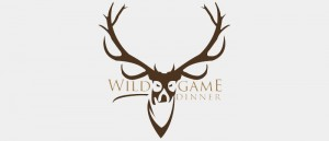 wild-game-night-featured