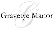 gravetye-manor_0