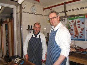 locally-sourced-meat-gwynedd-d-g-davies-butcher11