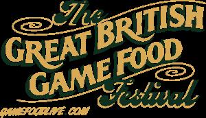GB game food