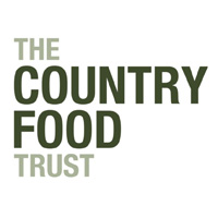 CountryFoodTrust