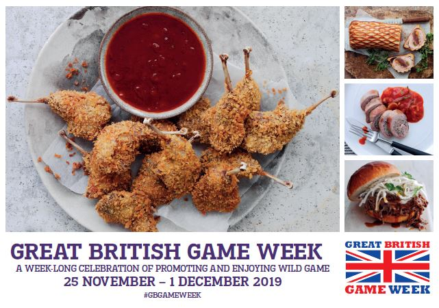 Great British Game Week returns for a fourth year