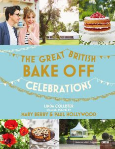 gbbo-celebrations-front-cover