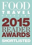 food-and-travel-mag-awards-2015_resized