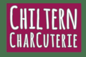 Chiltern-Charcuterie-Logo
