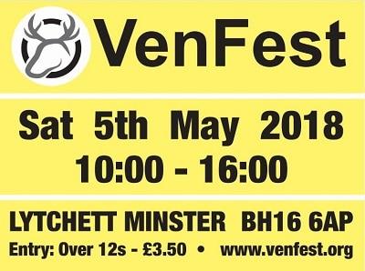 VenFest