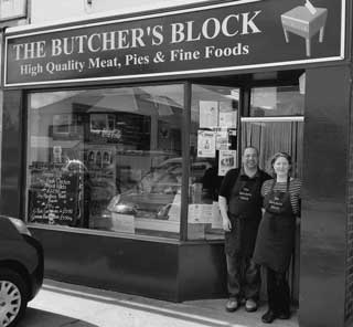 the-butchers-block-shop-front