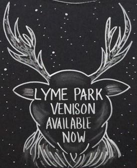 lyme-park-venison