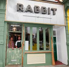 Rabbit Restaurant