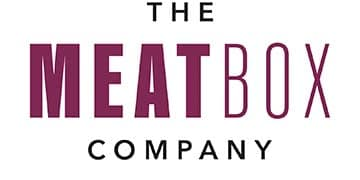The Meat Box Company