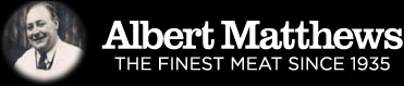 albert-matthews-1