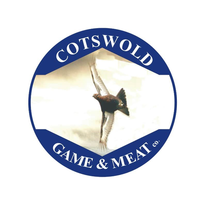 COTSWOLD-GAME-LOGO
