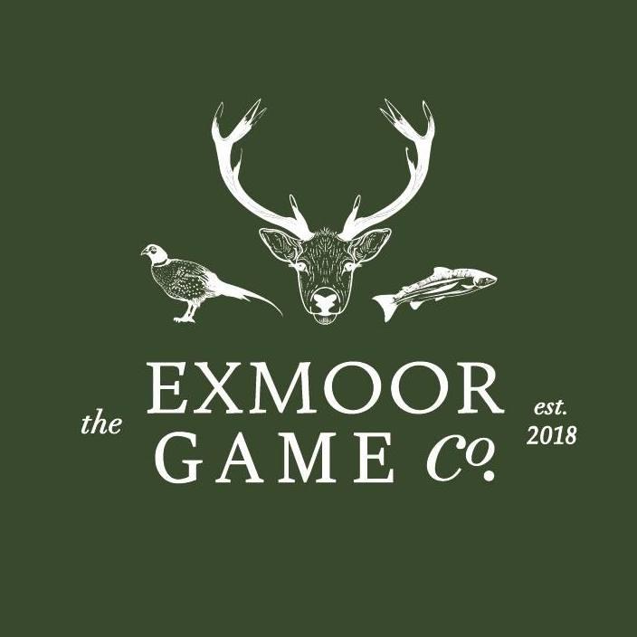 exmoor-1
