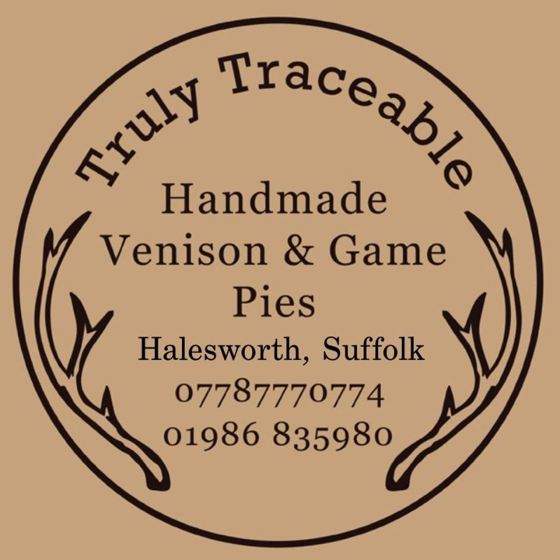 truly-traceable