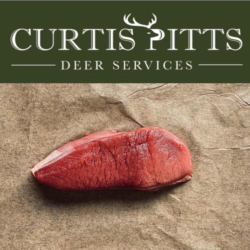 curtis-pitts