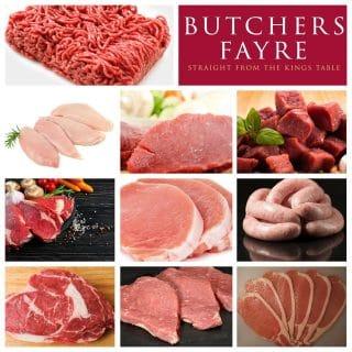 butchers-fayre