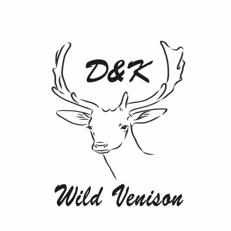 d-and-k