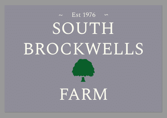 South_Brockwells_Farm_logo