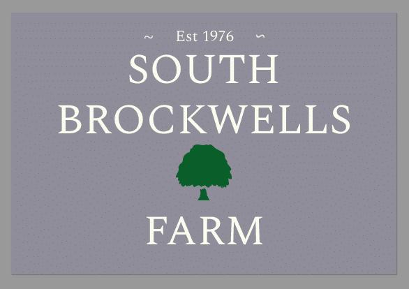 South_Brockwells_Farm_logo