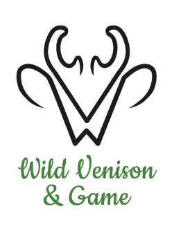 WVG logos 09